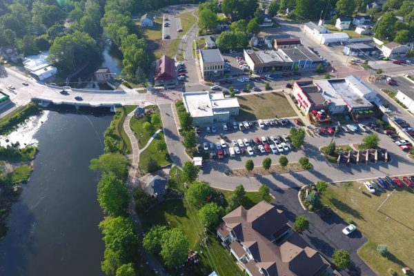 middleville-eagle-eye-view